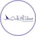 Residence Onda Blu